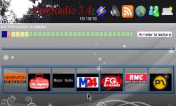 Free Radio 06