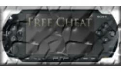 freecheat