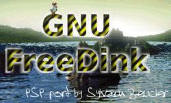 freedink17