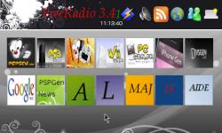 FreeRadio v3.41 05