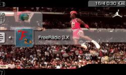 freeradio2