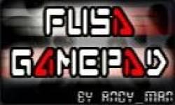 FUSA joypad   1