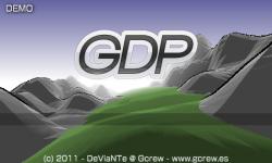 G.D.P. Demo 12