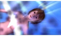 gachitora abarenpo kyoshi soul nude battle 04