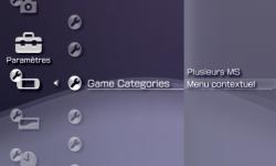 Game Categories v4 1