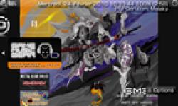GameMusicGear PSP  15