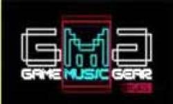 gamemusicgearlancement 144x