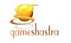 GameshastraLogo Full copy