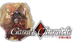 garnet chronicle
