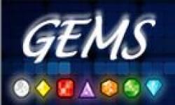 GEMS   0