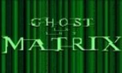 Ghost in the Matrix vignette.