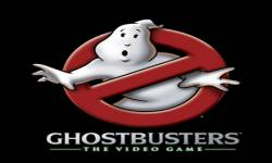 Ghostbusters logo2