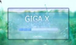 gigaxicon0