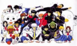 Gintama no sugoroko   vignette