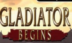 gladiator begins vignette