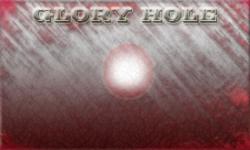 GLORYHOLEv0.1B etiquette