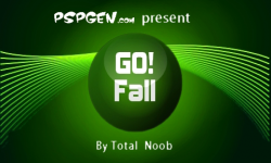 Go!Fall   5