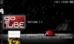 Go!Tube   12