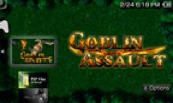 GoblinAssaultBeta icon0vignette