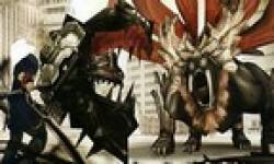God Eater Burst en video images0017