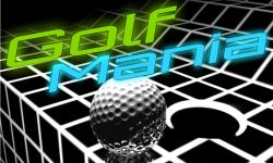Golf Mania   vignette