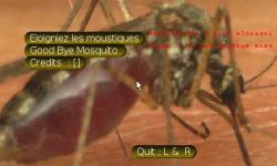 goodbyeMosquito 1