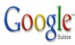 googleaj4