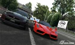 Gran Turismo (1)