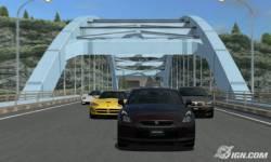 Gran Turismo (2)