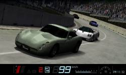 gran turismo mobile 1p 04 replay 01