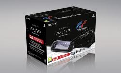 Gran Turismo PSP 05