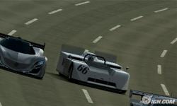Gran Turismo PSP 07