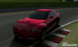 Gran Turismo PSP 08