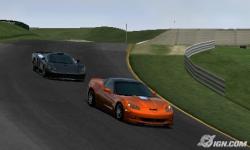 Gran Turismo PSP 38