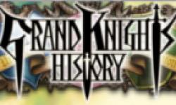 Grand Kight History