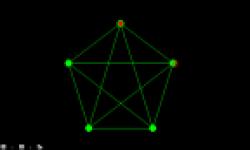 Graph PSP graph011