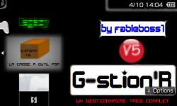 GstionR V5b4 001