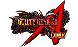 guilty gear test