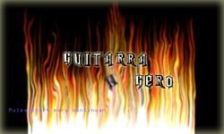 Guitarra Gero V2 5 002