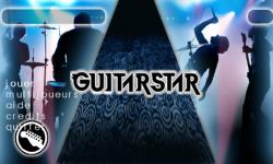 GuitarStar Rockband 03