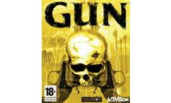 gun3lm