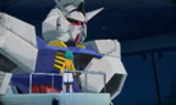 Gundam Age vignette