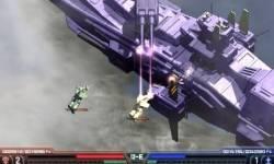 Gundam Mokuba no Kiseki   1