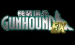 Gunhound vignette