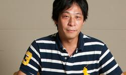Hajime Tabata