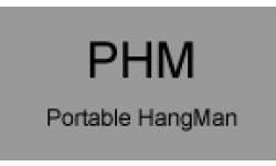 hangman pendu hbl image ICON0