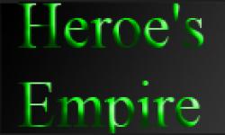 Hero\'s Empire vignette