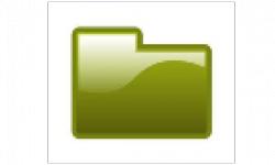 Hide Your Folders icon0