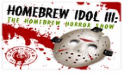Hombre Idol 3 2010 Horror Show vignette
