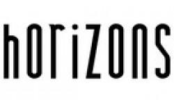 Horiz